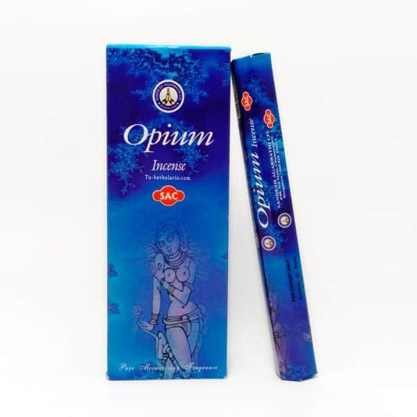 Incienso de Opium Sac.