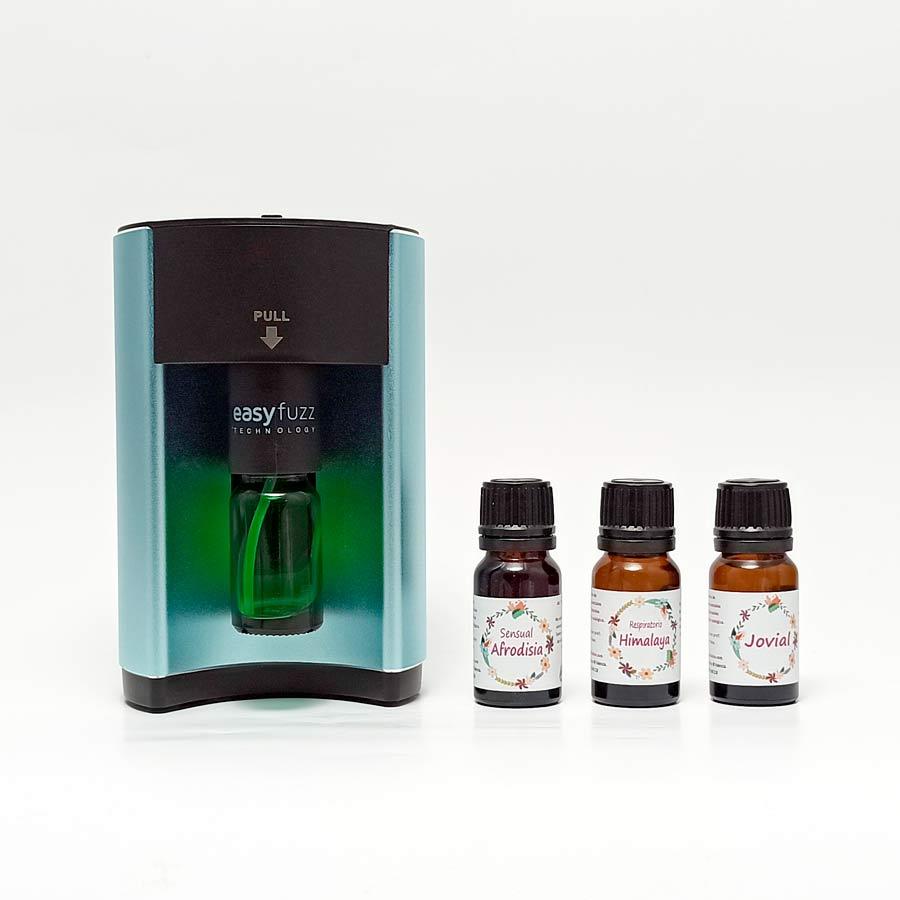 Neolia - Difusor profesional por Nebulización
