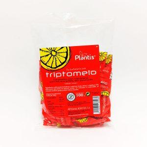 TRIPTOMELO caramelos con triptofano