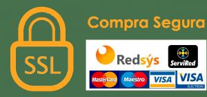 redsys-pago-seguro